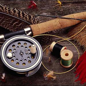 Охотничьи и рыболовные магазины Новой Усмани