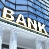 Банки в Новой Усмани