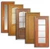 Двери, дверные блоки в Новой Усмани