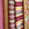 Магазины ткани в Новой Усмани