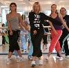 Школы танцев в Новой Усмани