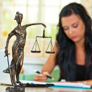 Юристы Новой Усмани