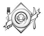 Аквапарк Fishka - иконка «ресторан» в Новой Усмани